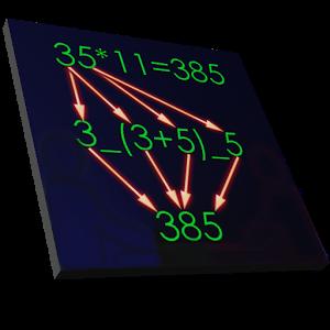 Math Tricks v8.7 (Ad-free)