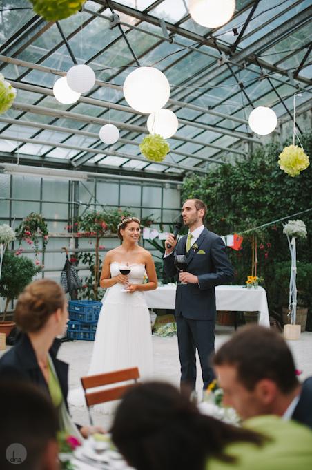 Ana and Peter wedding Hochzeit Meriangärten Basel Switzerland shot by dna photographers 1220.jpg