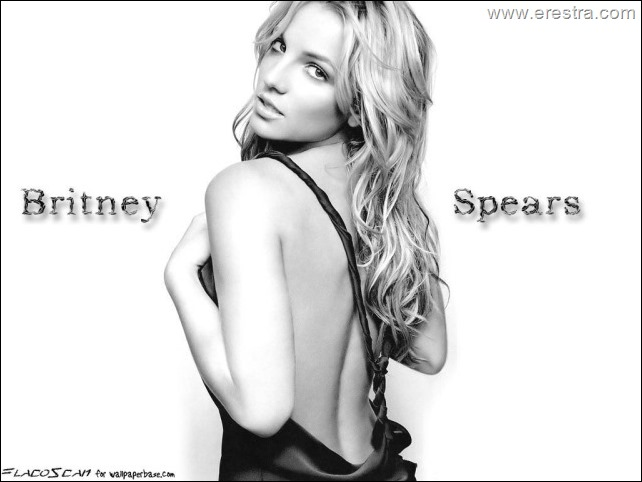 Britney-Spears (40)