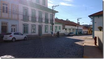 casario-areas2