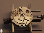 Watchtyme-Jaeger-LeCoultre-Master-Compressor-Cal751_26_02_2016-23.JPG