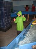 The Children's Museum at Navy Pier Park in Chicago 01152012k