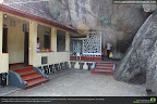 Sankapala Gallery