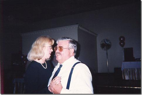 wedding1998