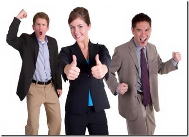 corso-coaching-feedback-testimonianze