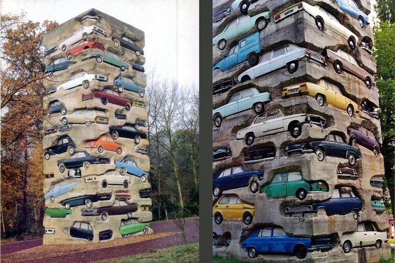 long-term-parking-arman-3
