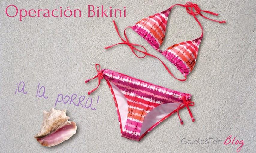 operacion-bikini-verano-playa