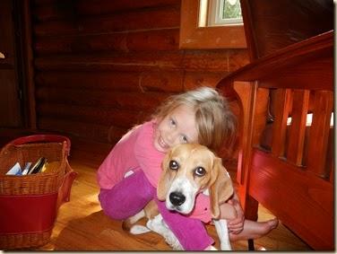 4-18 Piper & Daisy 2