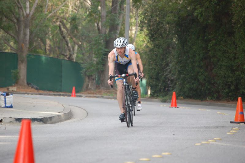2013 IronBruin Triathlon - DSC_0699.JPG