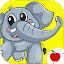 Animal Sounds Free Kids Games for Lollipop - Android 5.0