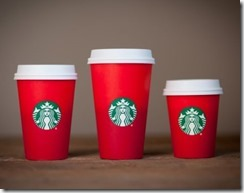 2015 red cup