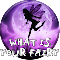 Test: What is your Fairy? APK for Bluestacks