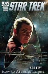 Star Trek 19-000B_zpsaz8bm0eb