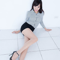 [Beautyleg]2014-11-12 No.1051 Celia 0005.jpg