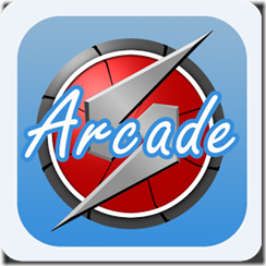 super arcade android