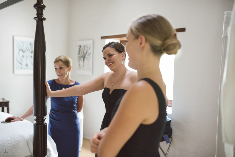 Hannah and Pule wedding Babylonstoren Franschhoek South Africa shot by dna photographers 426.jpg