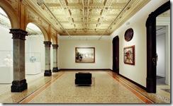 fundacion-frandisco-godia-barcelona-propone-recorrido-historia-arte_1_821392
