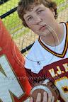 #64 Kyle Pfeifer 6'1″, 245lb, Gr11 OL/DL