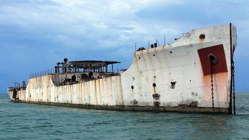 concrete-ships-3