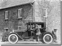 1921-Automobile-2
