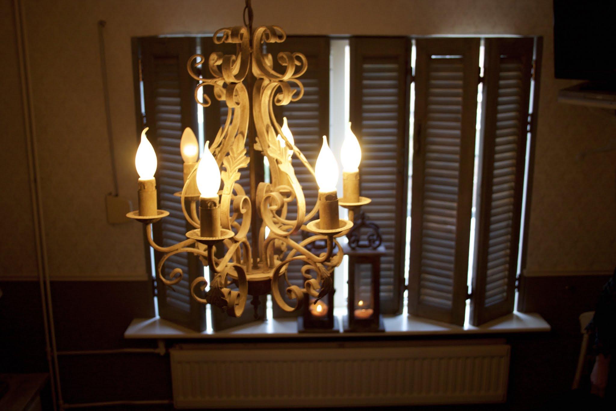 Consenza ~ meubels ideeën en inspiratie interieur ontwerp voor ...