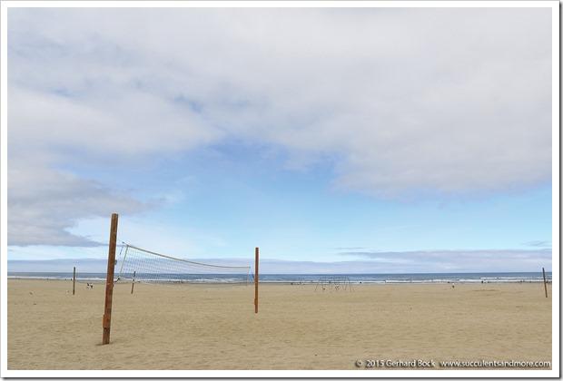 150707_Seaside_0034
