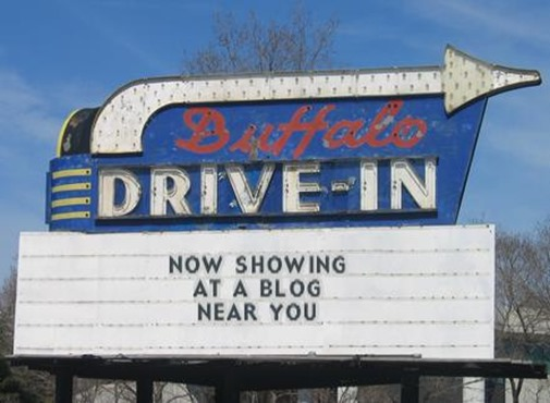 Now Showing Marquee 5