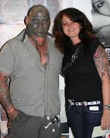tatoueuse (18).JPG