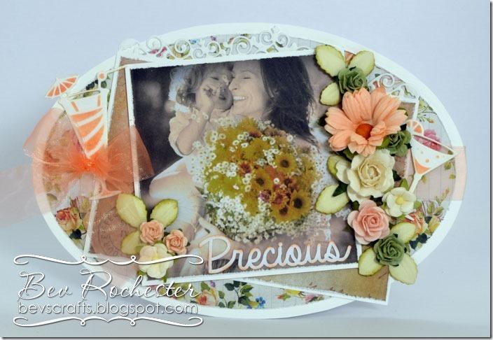 bev-rochester-noor-precious