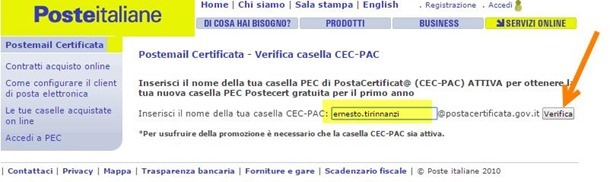 pec-posta-elettronica-certificata