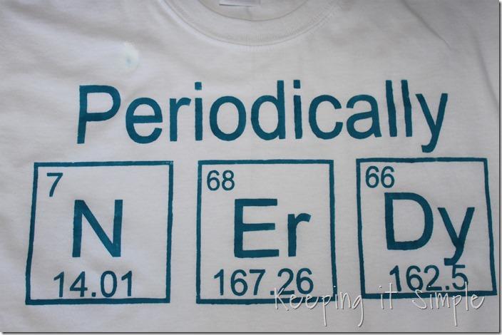 DIY-Nerdy-Chemisty-Funny-Shirt (8)