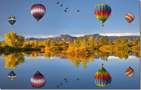 6898377-hot-air-balloon-wallpaper