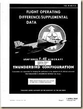USAF-T-O-1F-4C-1-2