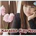 Karaoke - Xin Lỗi Tình Yêu (Beat)