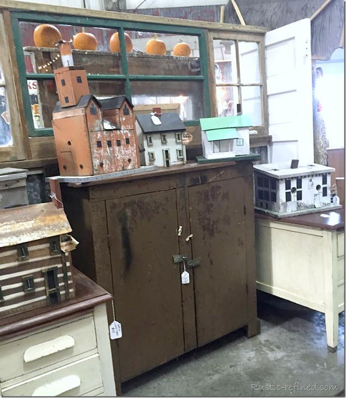 antique-wood-cabinet