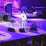 shinymen-cheb-khaled-festival-de-carthage-2013 (123).JPG