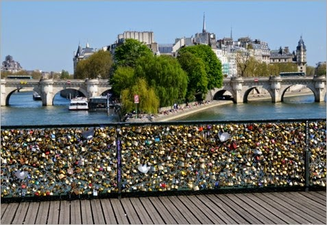 pont-des-arts (1)