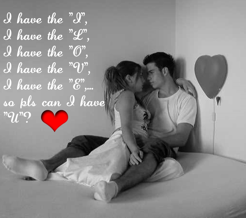 Love U Too Mausam Aya Hai