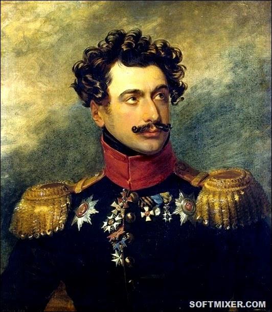 Portrait_of_Lev_A._Naryshkin_1785-1846