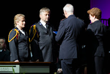 Commissioning-2014-Ordination-198
