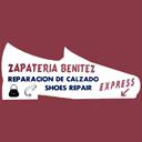 Zapatería Benítez Torremolinos