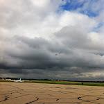 Oshkosh EAA AirVenture - July 2013 - 008