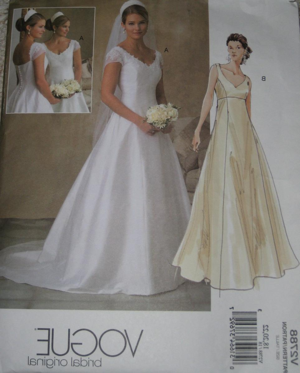 16 Best What To Do With Old Wedding Dress Images On