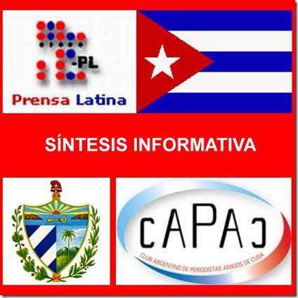 PL - CAPAC - SINTESIS