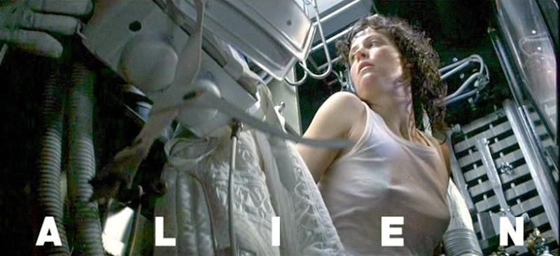 alien-shuttle
