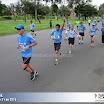 allianz15k2015cl531-0638.jpg