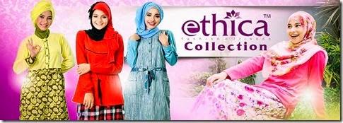 baju-muslim-ethica