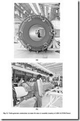 Generators-0075