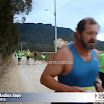 maratonandina2015-086.jpg