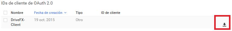 [client-drive-api5.png]